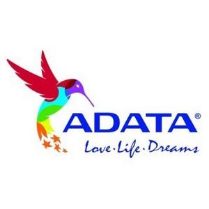 Компания Adata Technology выпустила обновленную версию прошивки для твердотельных накопителей