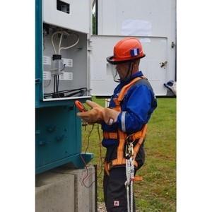 Более 64% ремонтной программы Смоленскэнерго выполнит хозспособом