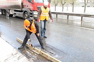 Треть нанесенных на карту проекта ОНФ дорог Кирова будет отремонтирована в 2017 году
