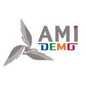 Бесплатный семинар AMI-demo: управление талантами