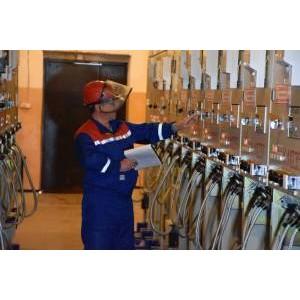 Филиал ПАО «МРСК Центра и Приволжья» – «Мариэнерго» к паводку готов