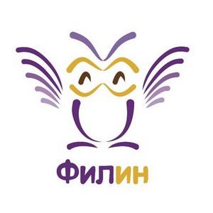 Центр развития «ФилИн» поможет школьникам тестировать профессии