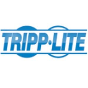 омпани¤ Tripp Lite представл¤ет новые 3-фазные »Ѕѕ дл¤ центров обработки данных