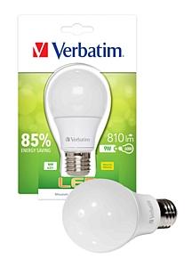 Verbatim и Mitsubishi Chemicals представляют новые линейки ламп на выставке Light+Building