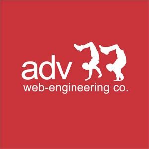 Промсвязьбанк и ADV/web-engineering открывают интернет-магазин банковских карт