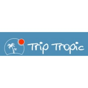 Компания Трип Тропик всегда подберёт для вас лучшее предложение
