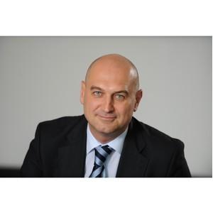 Андрей Патока назначен заместителем генерального директора Tele2 по продукту, маркетингу