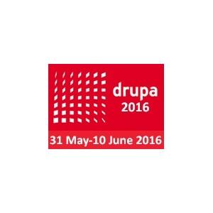 drupa 2016: Konica Minolta завоевывает рынок печати этикетки и упаковки
