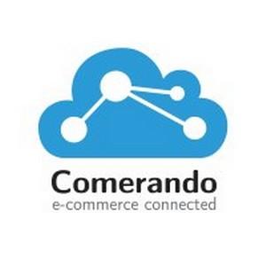 Comerando - облачный сервис максимальной автоматизации интернет торговли