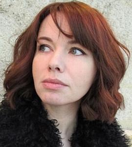 Известный специалист в области брендинга Наталия Меш назначена директором по продукту в Сити-XXI век