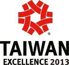 �������  ����������� ATEN Intrenational � ��������� 2013 Taiwan Excellence Award