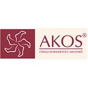 Компания «АКОС ТЭКС» будет участвовать в ярмарке «Текстильлегпром»