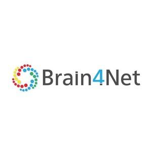 Brain4Net присоединилась к международному SDN Консорциуму