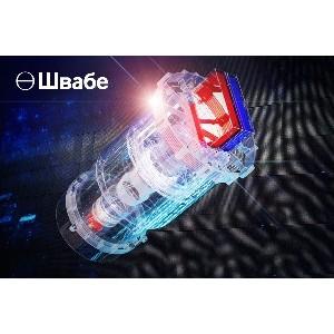 «Швабе» изготовил оптико-электронную аппаратуру для космического аппарата «Аист-2Д»