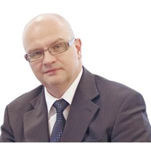Комитет НОП по экспертизе и ценообразованию одобрил сметные нормативы