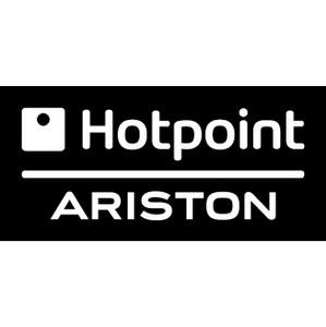 Узкая стиральная машина с загрузкой 8 кг от Hotpoint-Ariston