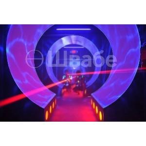 «Швабе» зарегистрировал патент на лазерный имитатор стрельбы в Республике Беларусь