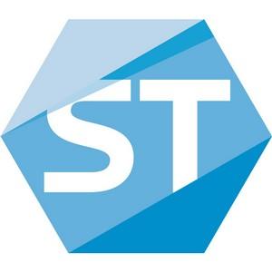 ST-Mobi.com: «облачный» сервис для торговых компаний