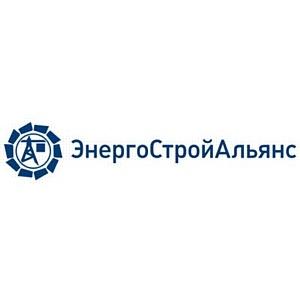 Компания «РУСПЕТРО» вступила в СРО НП «ЭнергоСтройАльянс»