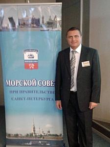 Стратегия развития Арктического туризма скоординирует работу регионов Заполярья