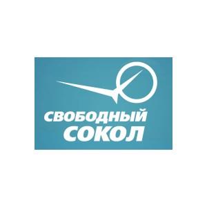 Москва готовится реализовать программу реновации. Какими будут водные сети?