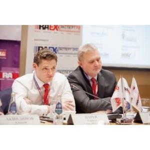 Реформа лизинговой отрасли нанесет урон малому и среднему бизнесу в России