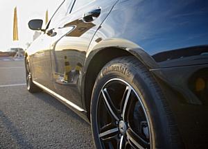 Continental формирует цифровое будущее средств мобильности