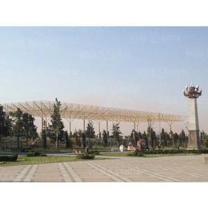 ГК «ВиСта» отмечает увеличение количества заказов на модули «Кисловодск»