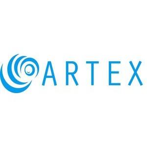 Поставщик электроники Artex примет участие в China Hi-Tech Fair Elexcon 2014