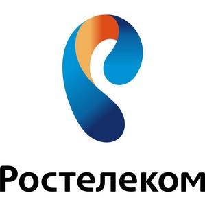 В Краснокамске начала работу первая демонстрационная площадка интерактивного телевидения