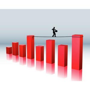 Big Data: новые возможности или опасность для финансистов?
