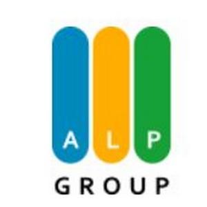 Новая ИТ-услуга ALP Group для крупных, средних и небольших предприятий