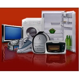 Что нужно современной домохозяйке в доме?