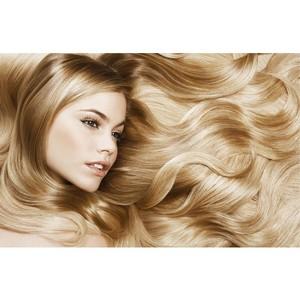 Открытие Студии наращивания волос «Лакшери Хэйр Студио»