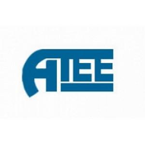 КФУ вошел в состав Европейской Ассоциации педагогического образования ATEE