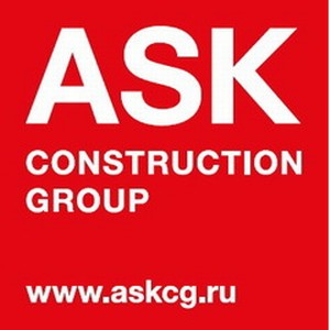 ���������� �������� ASK Construction Group