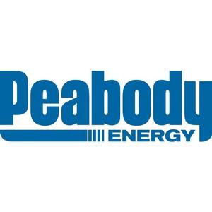 Peabody Energy поддержала отмену властями Австралии «углеродного» налога