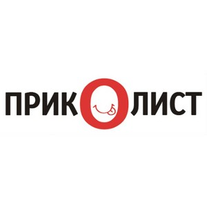 Компания «Приколист» провела онлайн-обучение для дилеров