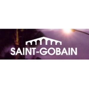 «Сен-Гобен» начинает производство гипсокартона в России