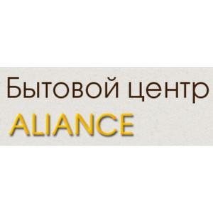 Компания «Альянс» отмечает возросший спрос на услугу «Муж на час»