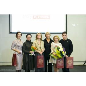 В Екатеринбурге прошел седьмой сезон Art-Platform Fashion Week!
