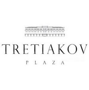 Торжественная церемония открытия торговых галерей Tretiakov Plaza состоялась