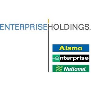 Enterprise Holdings и Redspot объединяют усилия в Австралии и Новой Зеландии