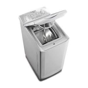 Рейтинг лучших стиральных машин с сушкой и вертикальной загрузкой