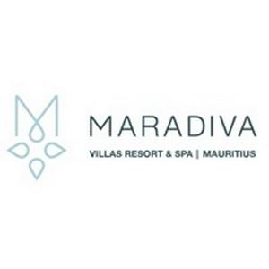 Медовый месяц в отеле Maradiva Villas Resort&Spa