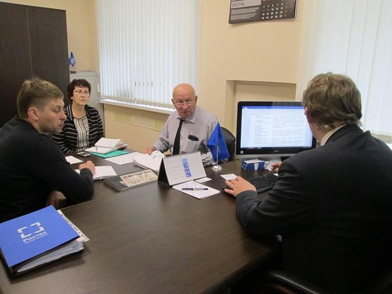 Инженеры будущего – 2018». Свердловская область – Ульяновск
