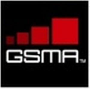 GSMA наметила семь шагов, необходимых для обеспечения лидерства Европы в сфере мобильной связи
