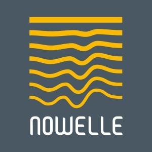 Nowelle становится элементом фундамента фундаментальной науки