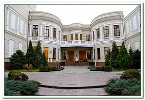 РРАПП проведет круглый стол на Южнороссийском микрофинансовом форуме