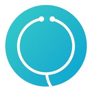 Объединение электронной медкарты Ondoc с приложением Apple Health
